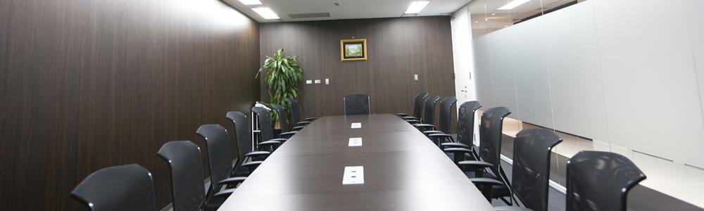 法律 事務 アーツ 所 マーシャル